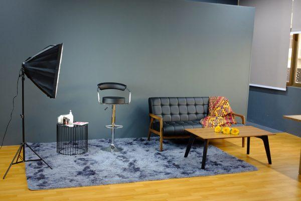 content-creation-studio (2)
